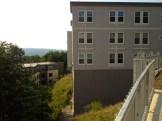 Collegetown_Terrace_82214