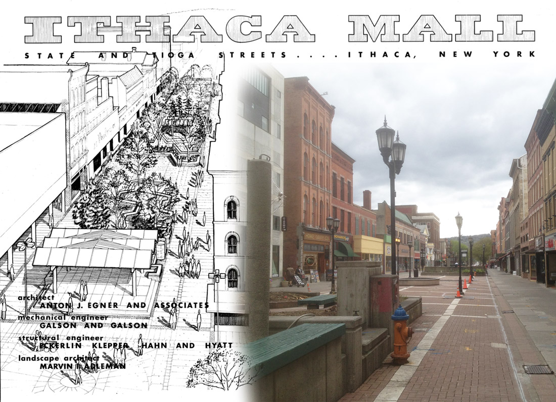 ithaca_mall_1