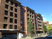 Breckenridge_Place_941