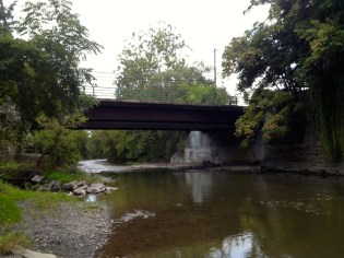 Lake_Street_Bridge_9162