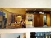 Making_Room_Exhibit18