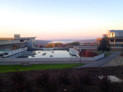 Ithaca_College_Whalen_Center_Hill_103011