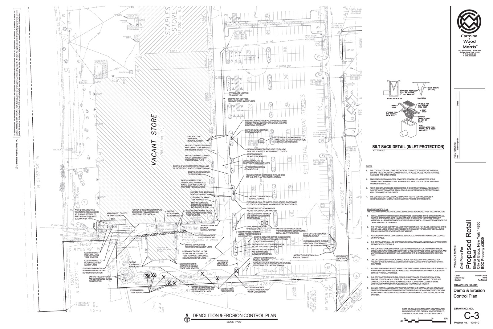 744-South-Meadow-Street---Marketplace-Expansion---Site-Development-Drawings---11-01-13-copy_Page_2