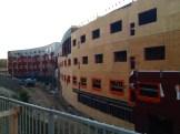 Collegetown_Terrace_103016