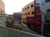Collegetown_Terrace_103017