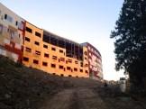 Collegetown_Terrace_103021