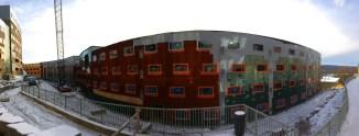Collegetown_Terrace_1225133