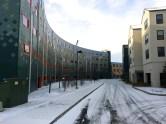 Collegetown_Terrace_122513_201