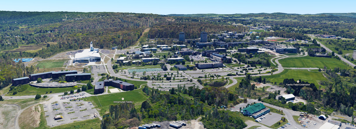 Ithaca-College-South-Hill