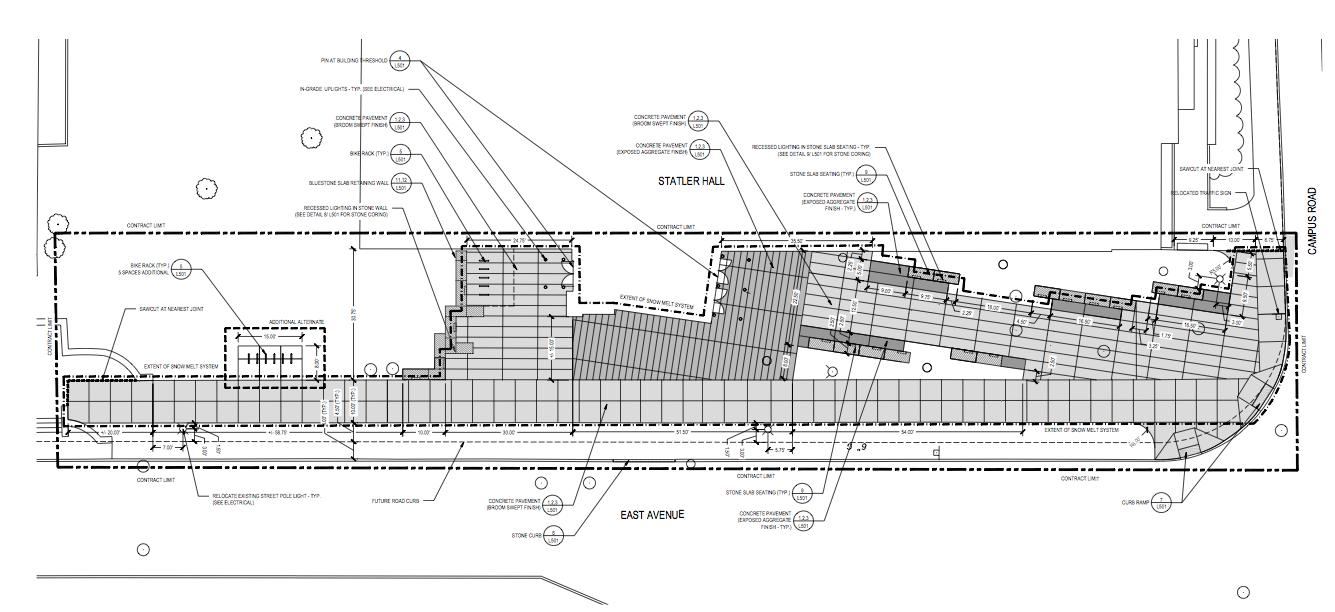 Statler-Site-Plan