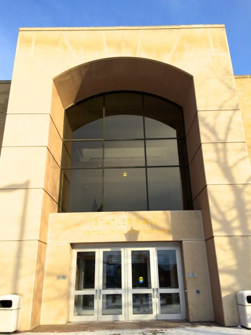 Statler_Hall_Entry_1225132