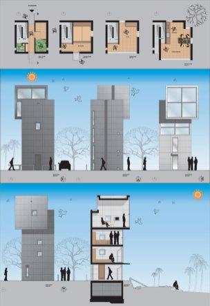 4x4_house_Tadao_Ando_by_ykcaj112