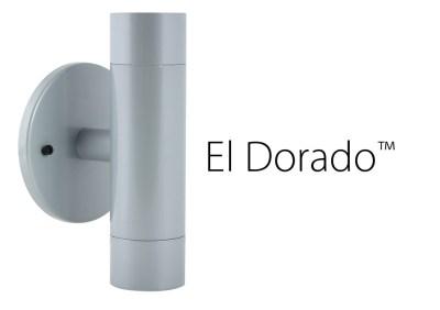 BK-Lighting-El-Dorado