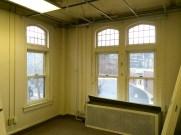 Carey-Building-01171430