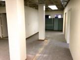 Carey-Building-01171432