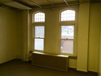 Carey-Building-01171434