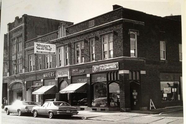 Carey-Building-Strand-Theatre