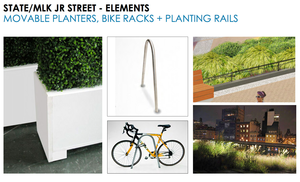 Commons-Planters-Racks-Rails