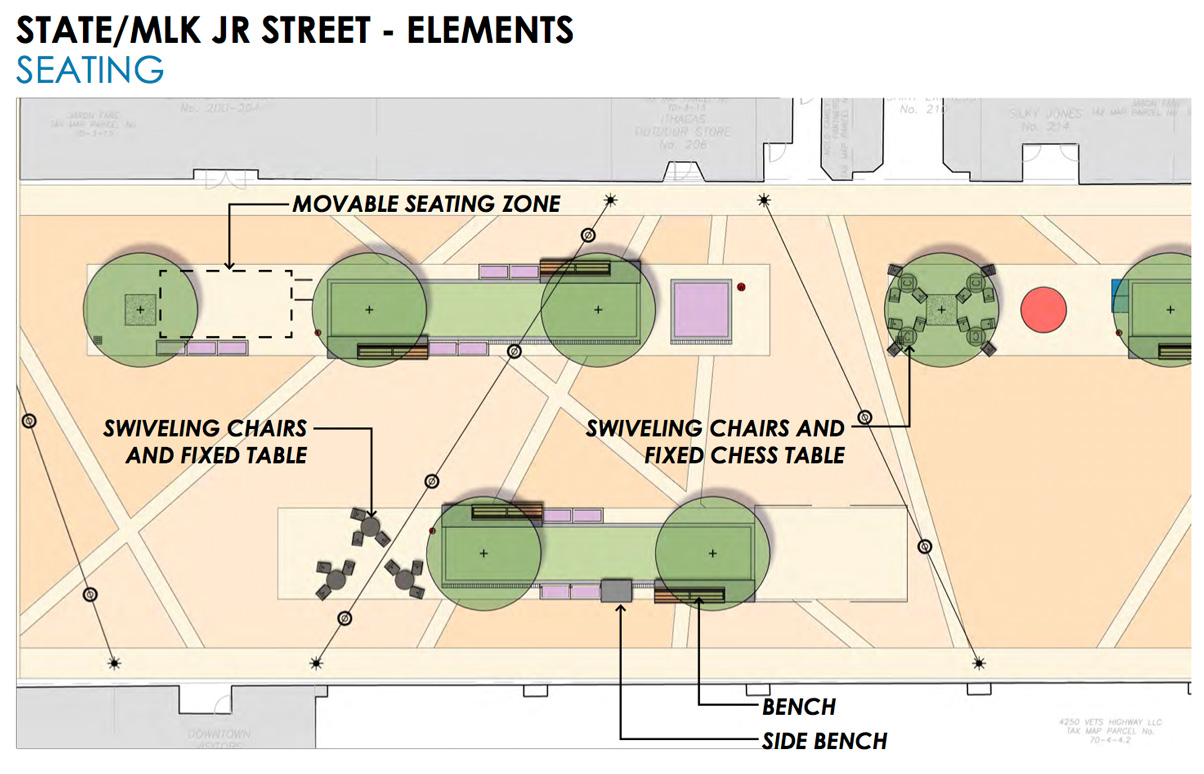 Commons-Seating-2
