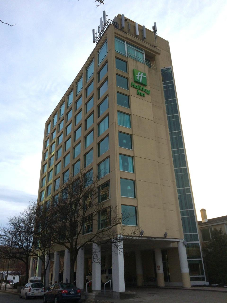 Hotel_Ithaca_0224141