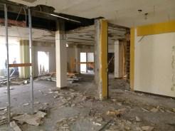 Carey_Building_Incubator_Project_02101404