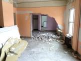 Carey_Building_Incubator_Project_02101408