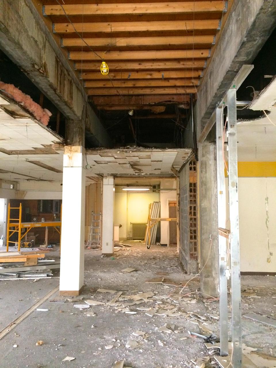 Carey_Building_Incubator_Project_02101409