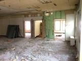 Carey_Building_Incubator_Project_02101412