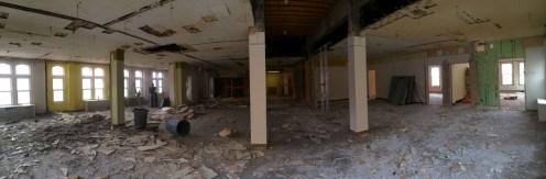Carey_Building_Incubator_Project_02101413