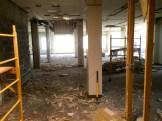 Carey_Building_Incubator_Project_02101415