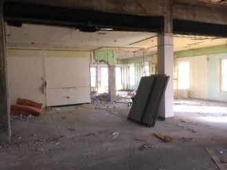 Carey_Building_Ithaca_02121403