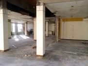 Carey_Building_Ithaca_02121404