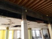 Carey_Building_Ithaca_02121406
