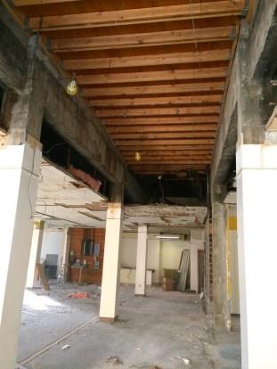 Carey_Building_Ithaca_02121407