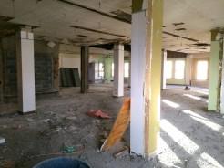 Carey_Building_Ithaca_02121409