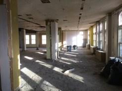 Carey_Building_Ithaca_02121410