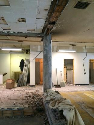 Carey_Building_Ithaca_02131404