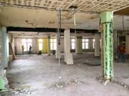 Carey_Building_Ithaca_02131410