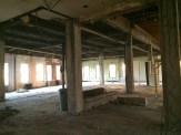 Carey_Building_Ithaca_02211401