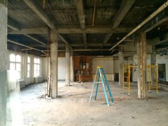 Carey_Building_Ithaca_02211413