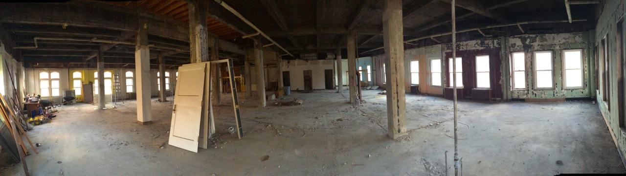 Carey_Building_Ithaca_02211415