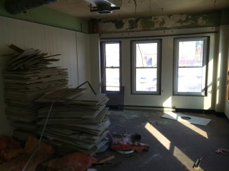 Carey_Building_Ithaca_Business_Incubator_020701