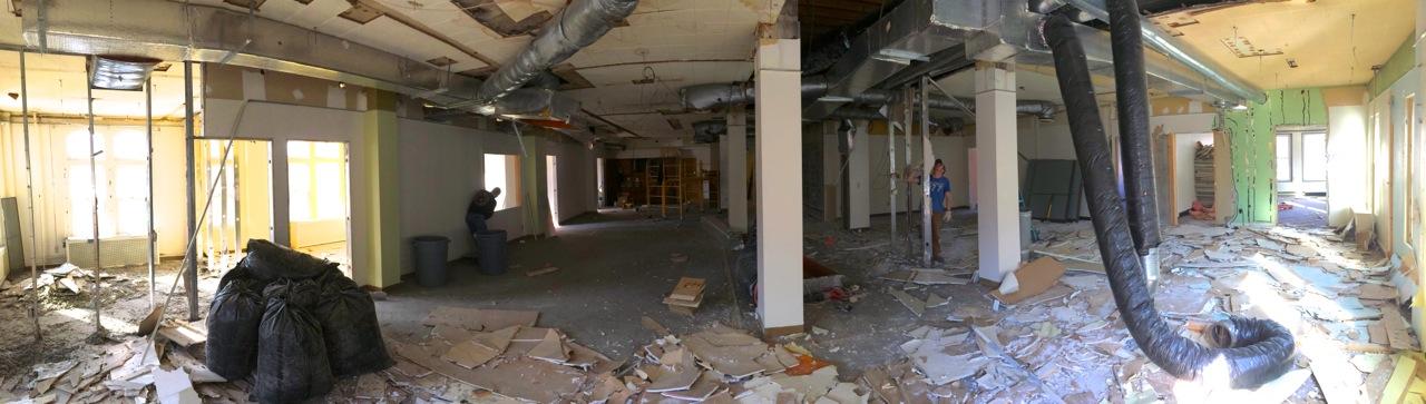 Carey_Building_Ithaca_Business_Incubator_020702
