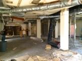 Carey_Building_Ithaca_Business_Incubator_020705