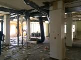Carey_Building_Ithaca_Business_Incubator_020707