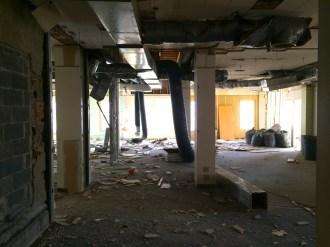 Carey_Building_Ithaca_Business_Incubator_020710