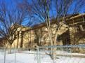 Klarman-Hall-Goldwin-Project-Cornell-01301401