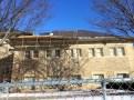 Klarman-Hall-Goldwin-Project-Cornell-01301402