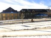 Klarman-Hall-Goldwin-Project-Cornell-01301408