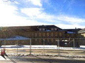 Klarman-Hall-Goldwin-Project-Cornell-01301412